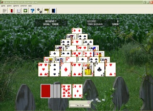 Free Solitaire Card Games - Download Free.
